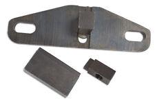Original Herramientas Para herramienta de bloqueo del volante de láser 4275