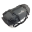 Waterproof Barrel Travel Bag 22 Litre Motocrow Motorcycle Camping Bag Backpack