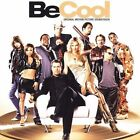 Be Cool by Original Soundtrack (CD, Mar-2005, TVT (Dist.))