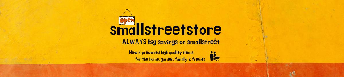 thesmallstreetstore