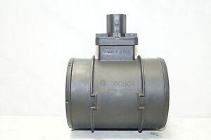 OPEL-CORSA-D-1-3-CDTI-70KW-LMM-Caudalimetro-z13dte-z13dtr-BOSCH-55561912
