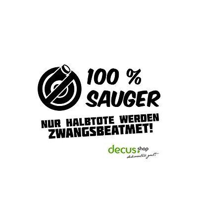 5 PS //// Sticker JDM Aufkleber Frontscheibe Scheibe Plus
