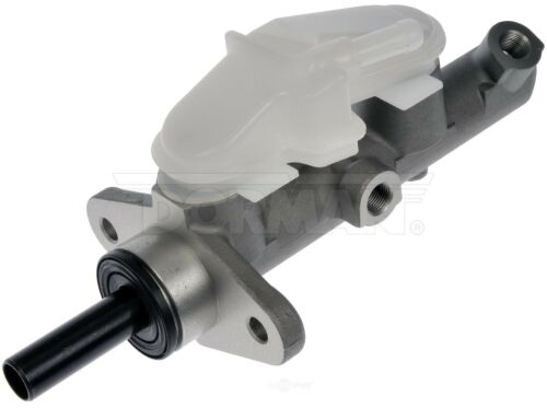 Brake Master Cylinder Dorman M630602 fits 06-11 Honda Civic