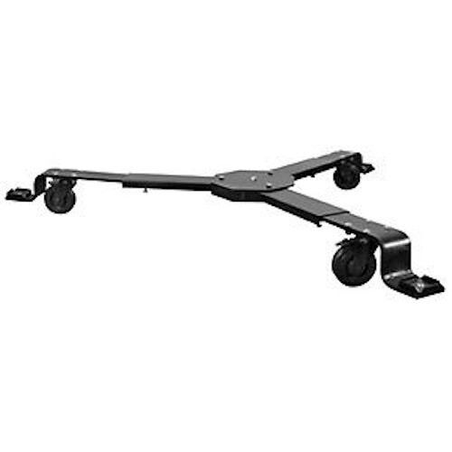 """Schaff Grand Piano Spider Truck Dolly Fits 4'8"""" - 5'11"""" Pianos Moving Equipment"""