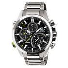 Casio Edifice EQB-500D-1AER Armbanduhr für Herren