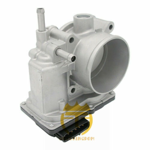 3RA60-01A New Throttle Body Factory Original 1.8L For 13 14 15 16 Sentra Nissan
