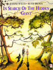 In Search of the Hidden Giant by Jeanne Willis (Paperback, 1995)