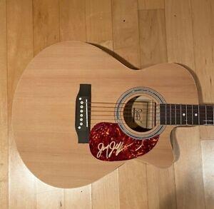 JERRY-JEFF-WALKER-signed-acoustic-guitar-MR-BOJANGLES-COA-3