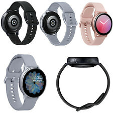 Non Working Official Fake watch Replica Model for Samsung Galaxy Watch Active2