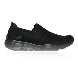 Skechers-Mens-Equalizer-3-0-Sumnin-Training-Gym-Fitness-Shoes-Black-Sports