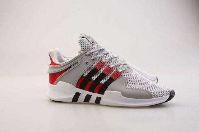 new styles fee1c dd94a BY2939 Adidas Consortium x Overkill Men EQT Support ADV