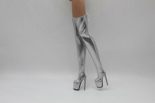Fashion royalty FR2 doll Shoes /<2020-56/>