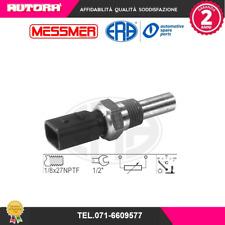 Temperatura refrigerante 330495-G Sensore ERA