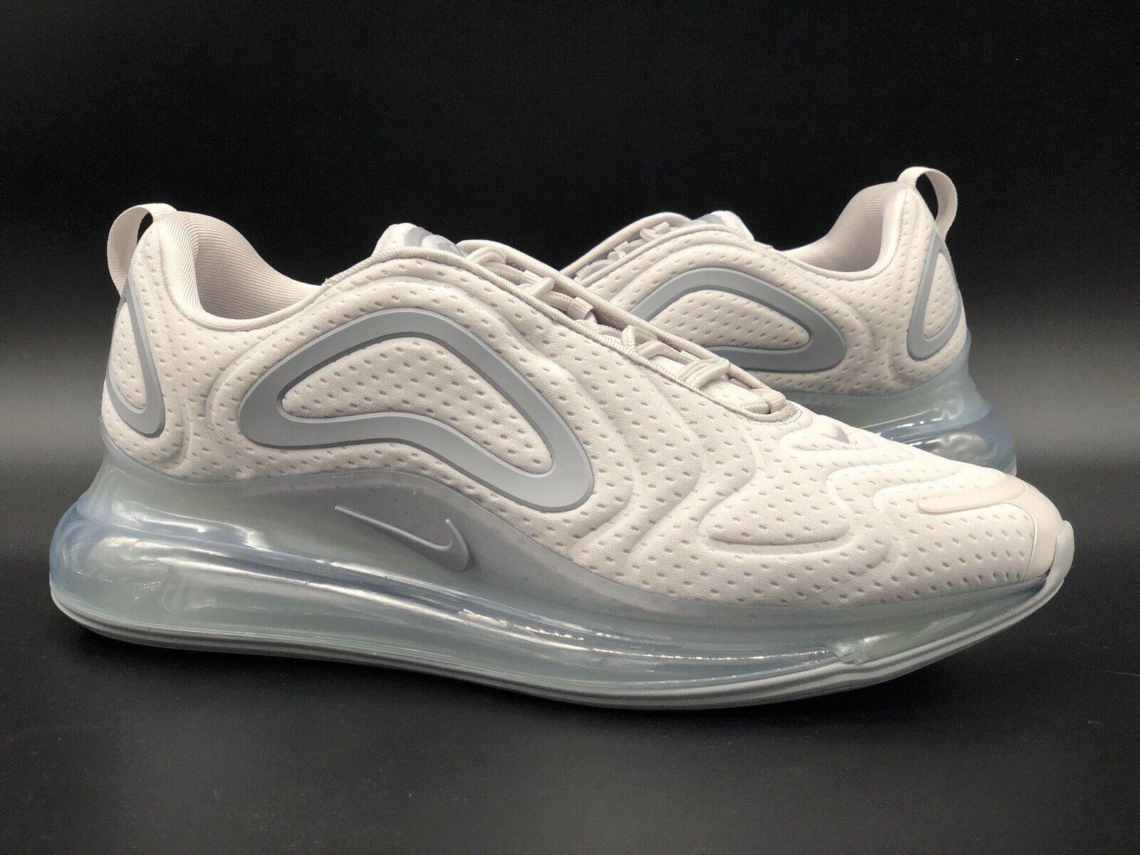 Nike Air Max Zero Premium 881982-001