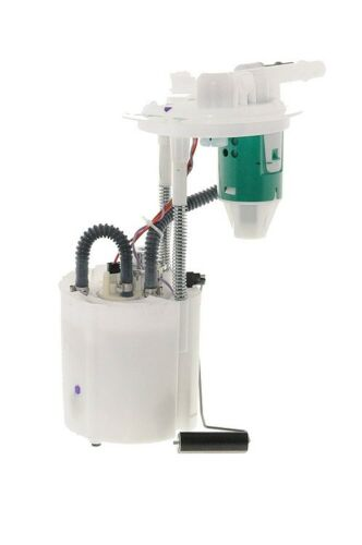 Fuel Pump Module Assembly 5L 3.8L w// PZEV 2 Lines 1 Connector 20850565