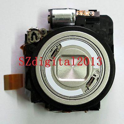 S3200 S3300 S3100 3x BATERIA 500mAh para Nikon CoolPix S2600