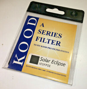 Kood-for-Cokin-A-series-Solar-Eclipes-Filter-JESFPSE-NEW