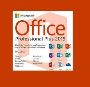 Lifetime-Office-2019-Pro-Plus-32-64-Bit-Genuine-key-Instant-delivery