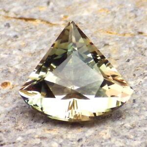 Vert Dichroïque Neige Oregon Pierre de Soleil 3.58ct Flawless-For Unique Bijoux 7dIZtdNj-09122652-198864353