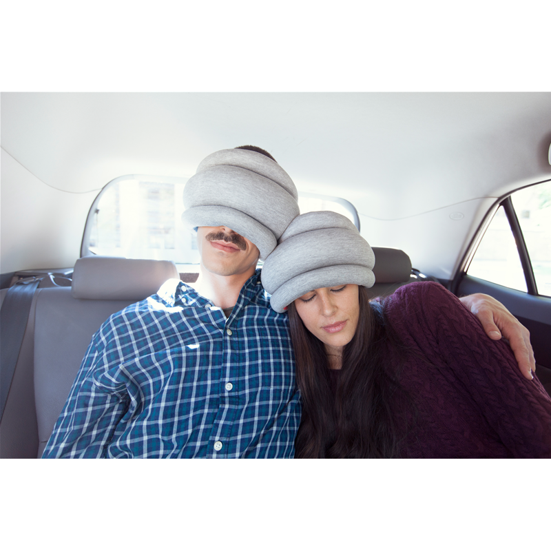 Ostrich Pillow Light Dreamtastic