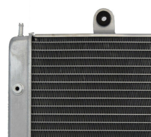 Radiator For Polaris Fits UTV Ranger RZR 4 800 1240444 1240319 2455021 A011