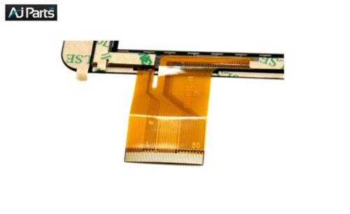 """Per 10.1/"""" CARREFOUR CT1000 CT1005 Touch Screen Digitizer Tablet RICAMBIO NUOVO"""