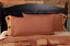 NINEPATCH-STAR-QUILT-SET-choose-size-amp-accessories-Primitive-Burgundy-VHC-Brands