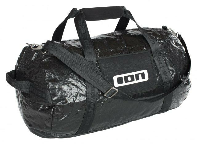 ION Universal Duffle Bag Mountain Biking Kit Bag