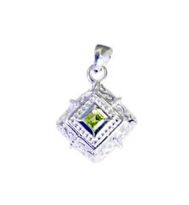 pleasing-Peridot-925-Sterling-Silver-Green-Pendant-genuine-gemstones-US-gift