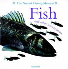 Fish and Other Sea Creatures by Barbara Taylor (Paperback, 2002)
