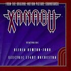 Various Artists - Xanadu (CD NEUF)