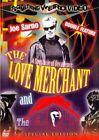 Love Merchant Layout 0014381077926 With Penni Peyton DVD Region 1