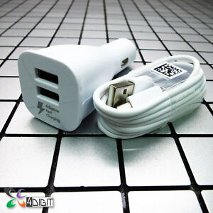 samsung c7 pro charger