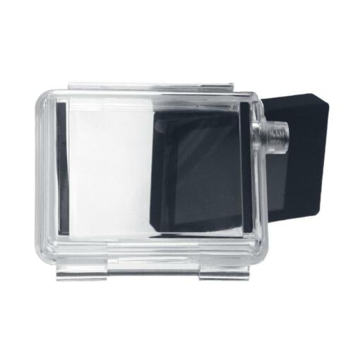 2.0 in LCD Pantalla externa BacPac non-Pantalla táctil para Gopro Hero 4 approx. 5.08 cm