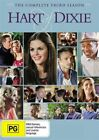 Hart Of Dixie : Season 3