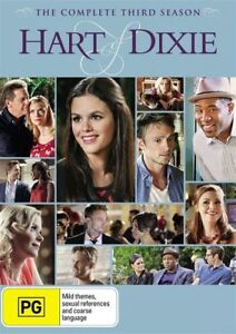 Hart-Of-Dixie-Season-3-n224