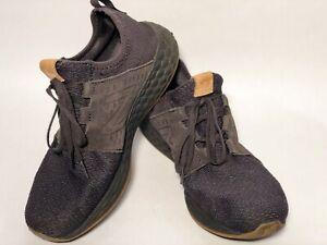 3273d3ef950 Details about NEW BALANCE Fresh Foam Cruz Phantom (MCRUZOP) Men's running  shoes size 11