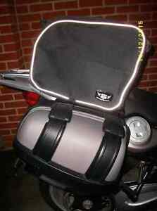 Pannier-liners-bags-inner-bags-to-fit-BMW-F800R-S-T-1300R-S-1200S-K1200S-expand