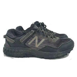Terrain Trail Running Shoe Size