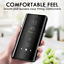 For-Samsung-Galaxy-A70-A50-A40-A30-Smart-Mirror-Leather-Flip-Stand-Case-Cover miniature 3