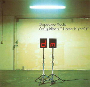 CD-MAXI-SINGLE-BOITIER-ALBUM-DEPECHE-MODE-ONLY-WHEN-I-LOSE-MYSELF-GUS-GUS-REMIX