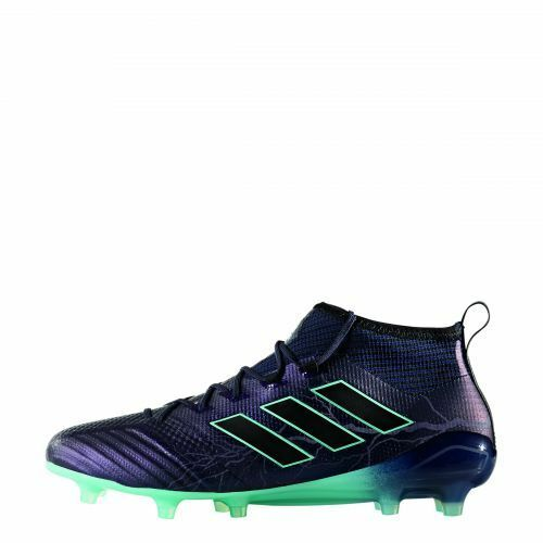 Couleur Chaussures Fg 1 Bleubleu 17 De Adidas Football By2459 Ace 1dwqCn8np