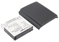UK Battery for HTC HD2 HD2 US 35H00128-00M 99H10082-00 3.7V RoHS