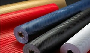 BUY-2-GET-1-FREE-A4-1m-Bubble-Free-Textured-Carbon-Fibre-Self-Adhesive-Wrap
