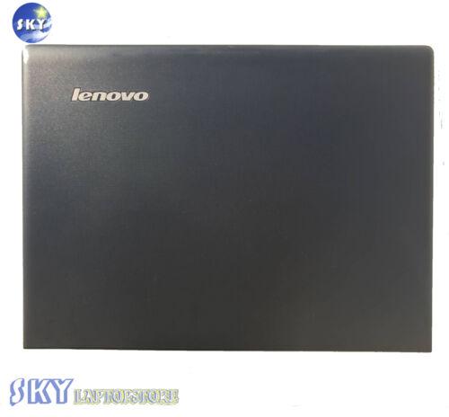 New Lenovo Ideapad 100-15 Lcd Back Cover Lid AP1ER000100 AP1HG000100 US Seller