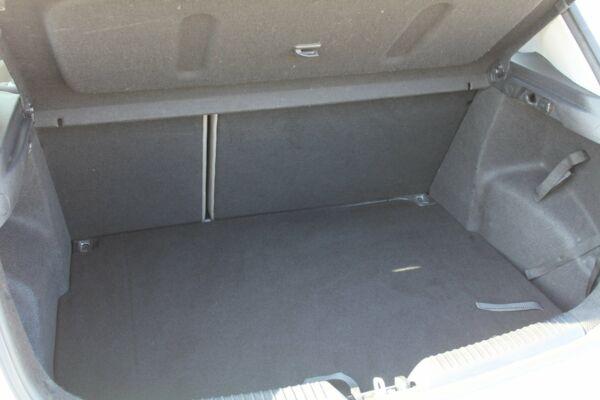Kia Ceed 1,4 CVVT Limited - billede 3