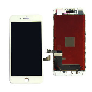 White-LCD-Display-Screen-Touch-Digitizer-Assembly-For-iPhone-7-Plus-5-5-034-Parts