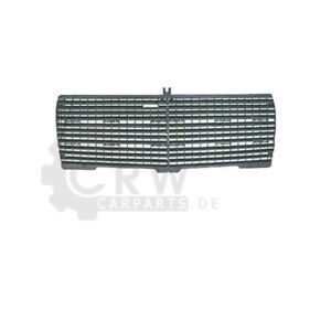 Frontgrill-Kuehlergrill-2018880223-Mercedes-W201-82-93-BSN