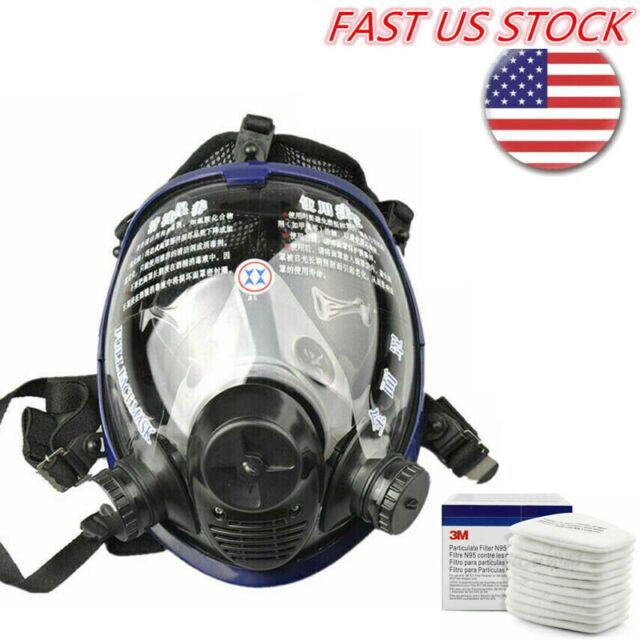 3m saw dust mask