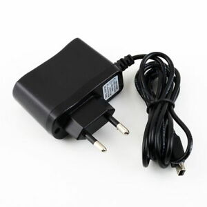 S-Travel-Charger-Adapter-AC-Power-Plug-EU-for-Nintendo-3DS-DSi-NDSi-XL-DSi-LLxb